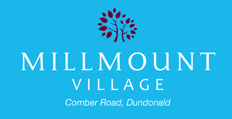 Millmount Village, Comber Road, Dundonald