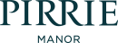 Pirrie Manor Logo