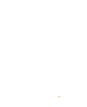 The Salmon Leap, Hagan Homes, Logo