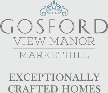 Gosford View Manor, Markethill