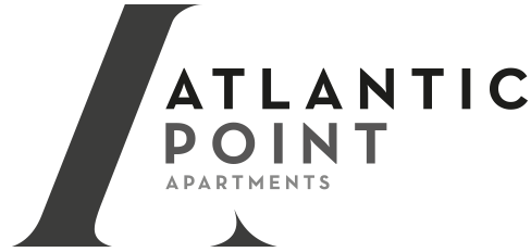 Atlantic Point Apartments, Portstewart