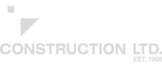 JFM Construction Ltd Logo