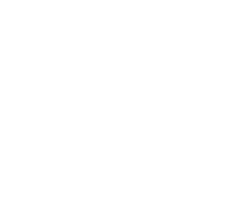 Oak Country Manor, Derry