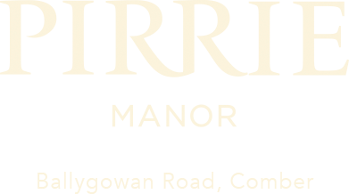Pirrie Manor, Comber