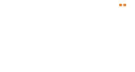 Hagan Homes Logo