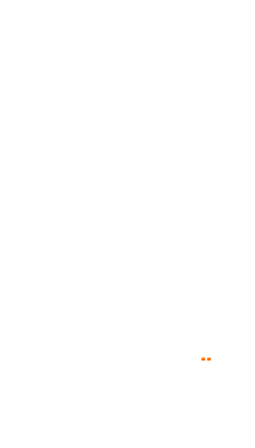The Tides, Carrickfergus