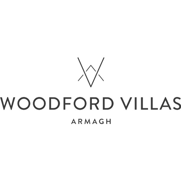 Woodford Villas, Armagh
