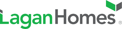 Lagan Homes Logo