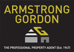 Armstrong Gordon, Selling Agent