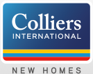 Colliers International, Selling Agent