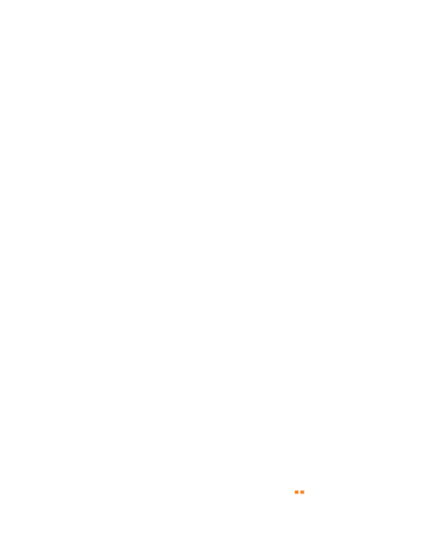 Enler Village, Hagan Homes, Logo