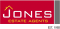 Selling Agent :: Lacehill, Portadown