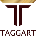 Taggart Homes