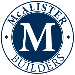 McAlister Builders