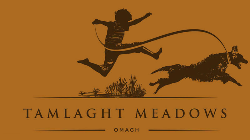 Tamlaght Meadows, Omagh