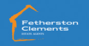 Featherston and Clements