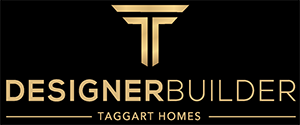 Designer Builder Taggart Homes