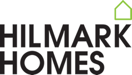 Hilmark Homes logo
