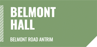 Link to Belmont Hall Development