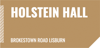 Link to Holstein Hall Development