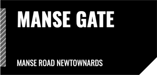 Link to Manse Gate Development