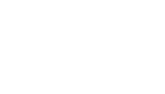 Spinners Gate, Balloo
