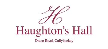 Haughtons Hall