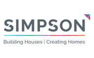 Simpson Developments