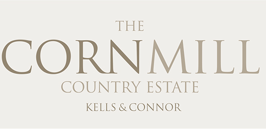 The Cornmill Country Estate - Kells And Connor