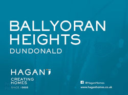 Ballyoran Heights
