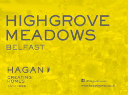 Highgrove Meadows