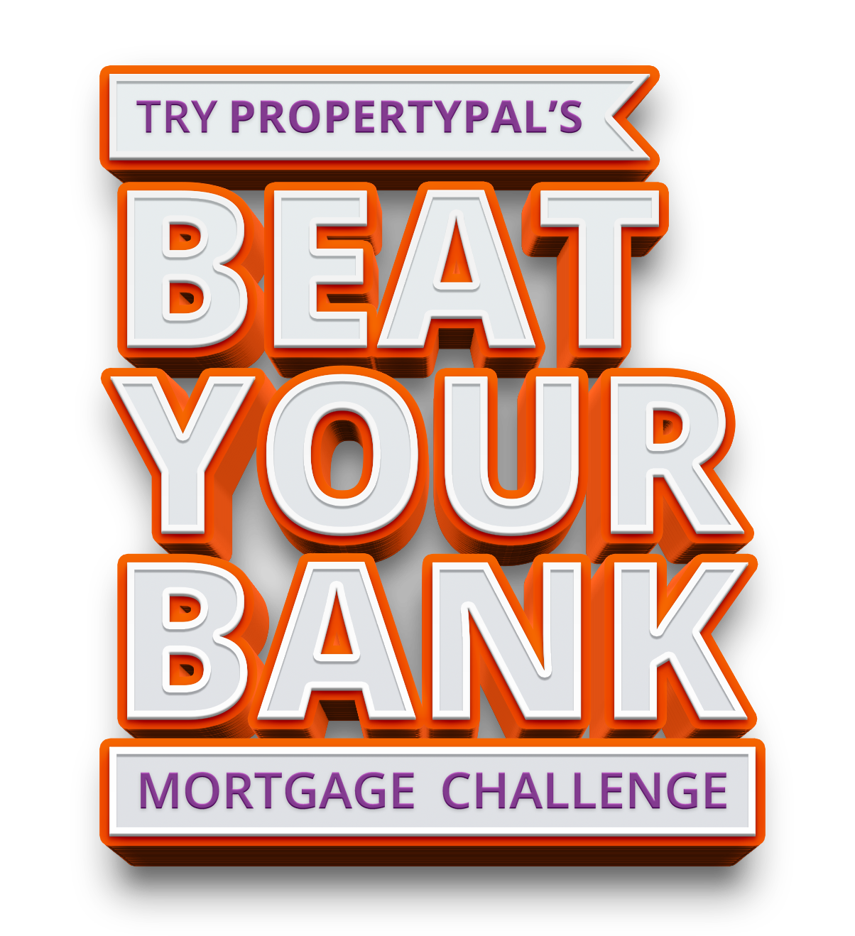 PropertyPal Mortgages Beat Your Bank
